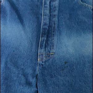 Ecko Unlimited Shorts - 3❤️$20. Ecko Jean Shorts. Size 36